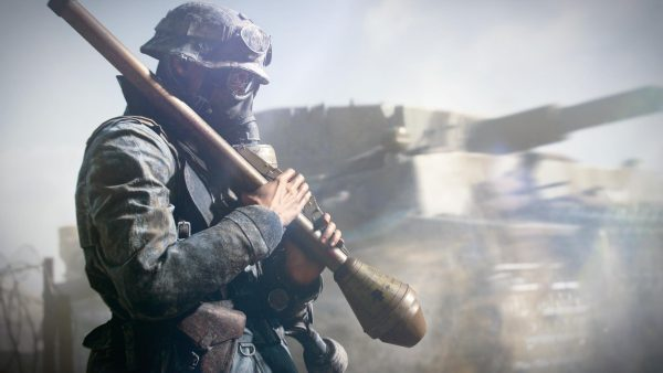 The 50 best FPS games ever - VG247