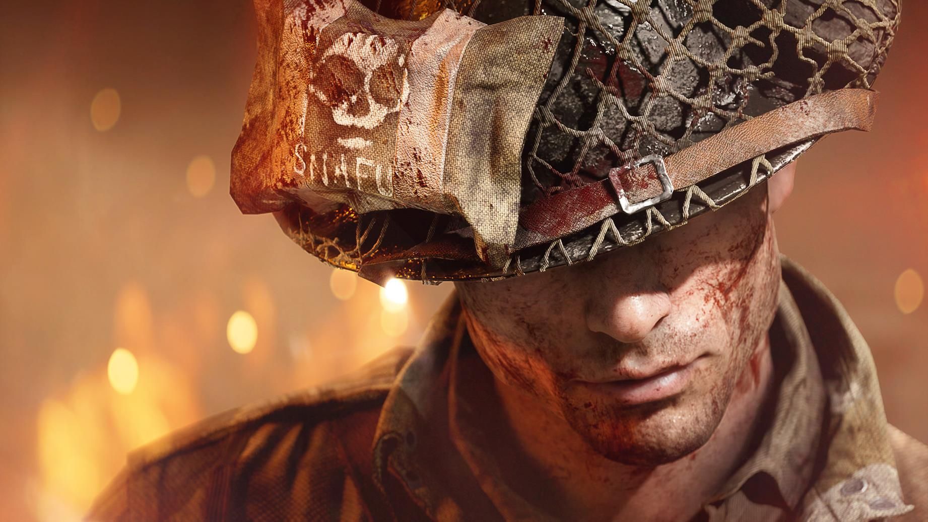 Battlefield 5 reviews round-up, here's all the scores so far