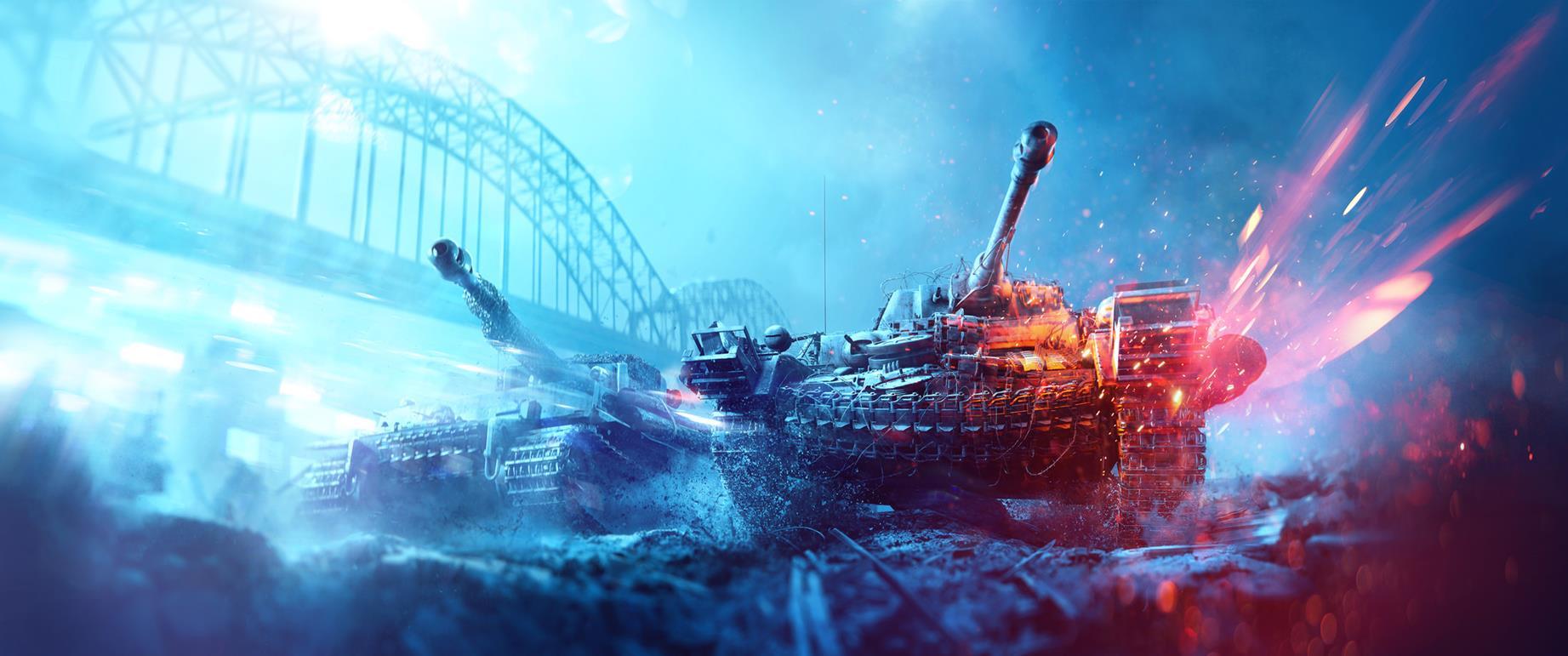 battlefield 5 multiplayer guide attrition specializations
