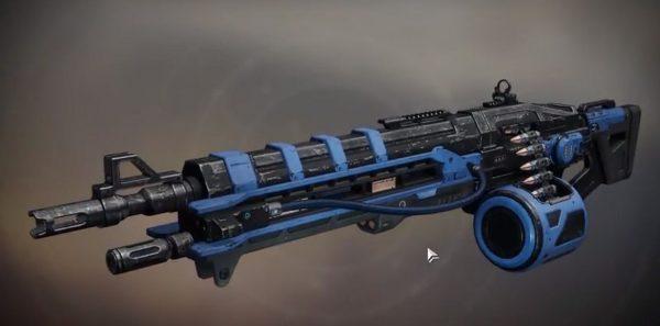 95314125eae Destiny 2  Forsaken ultimate guide  tips