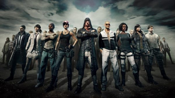 Pubg Corps Says Fix Pubg Campaign Is Over Will Focus On