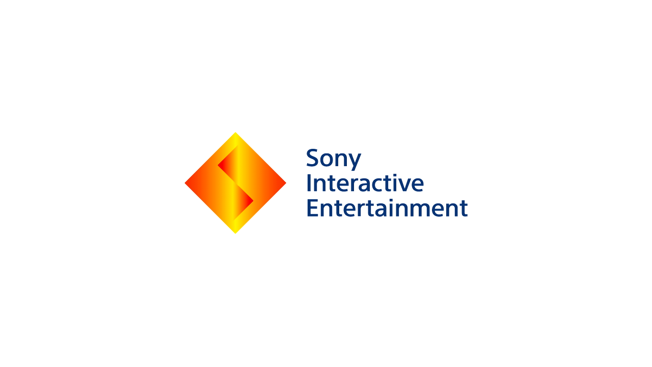 Sony's new PlayStation Store refund policy allows for