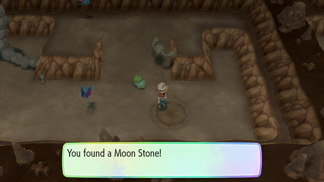 thunderstone ultra moon