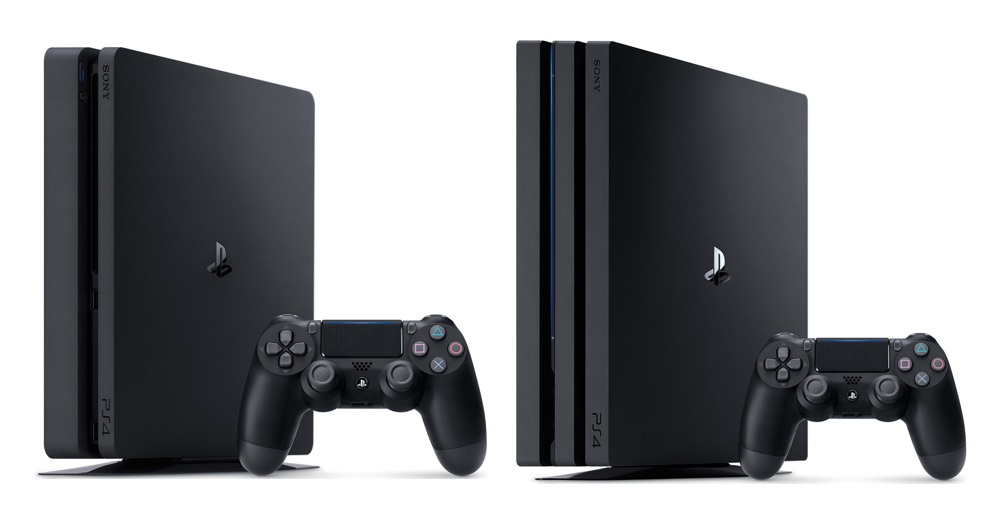 Console prices may increase as a result of new EU tariffs
