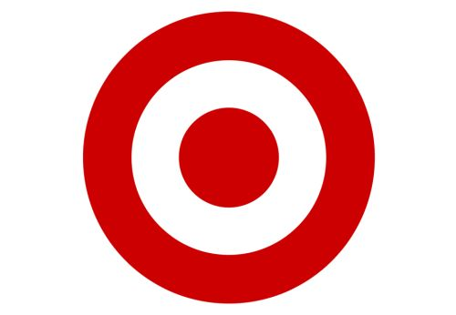 Target, Kohl's, Dell Black Friday 2018 deals: save money on