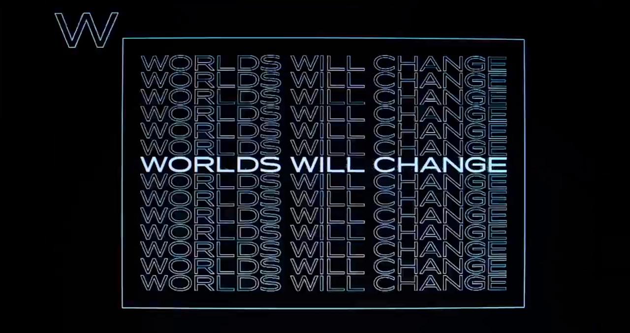 game awards worlds will change ile ilgili görsel sonucu