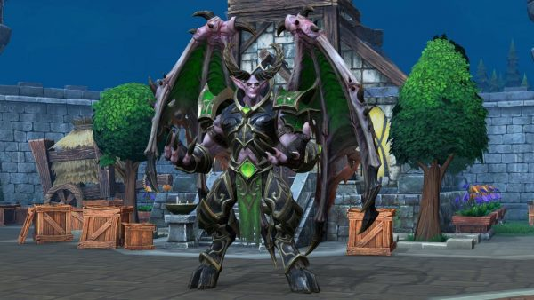 """Blizzard Just Pi**ed off Their Fans with Diablo Immortal Mobile"""""""