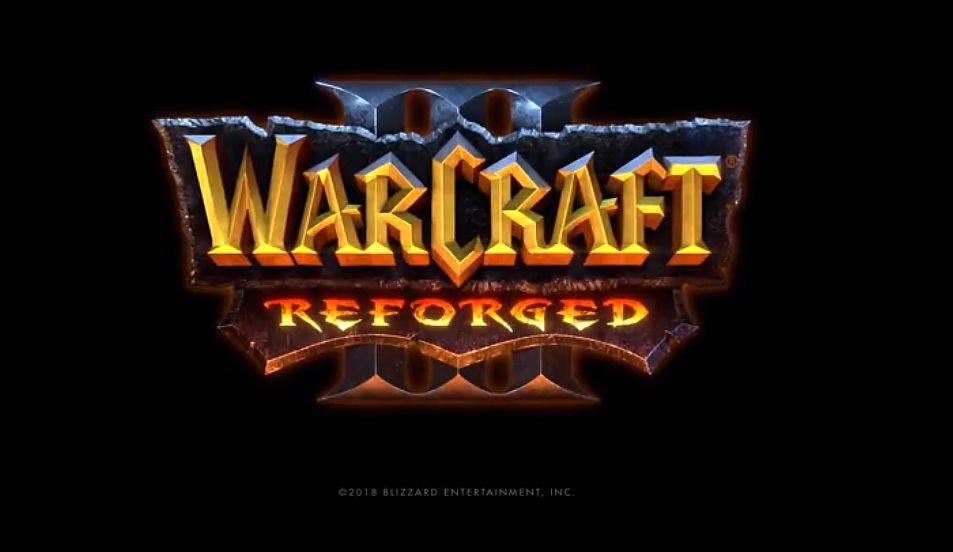 warcraft_3_reforged.jpg
