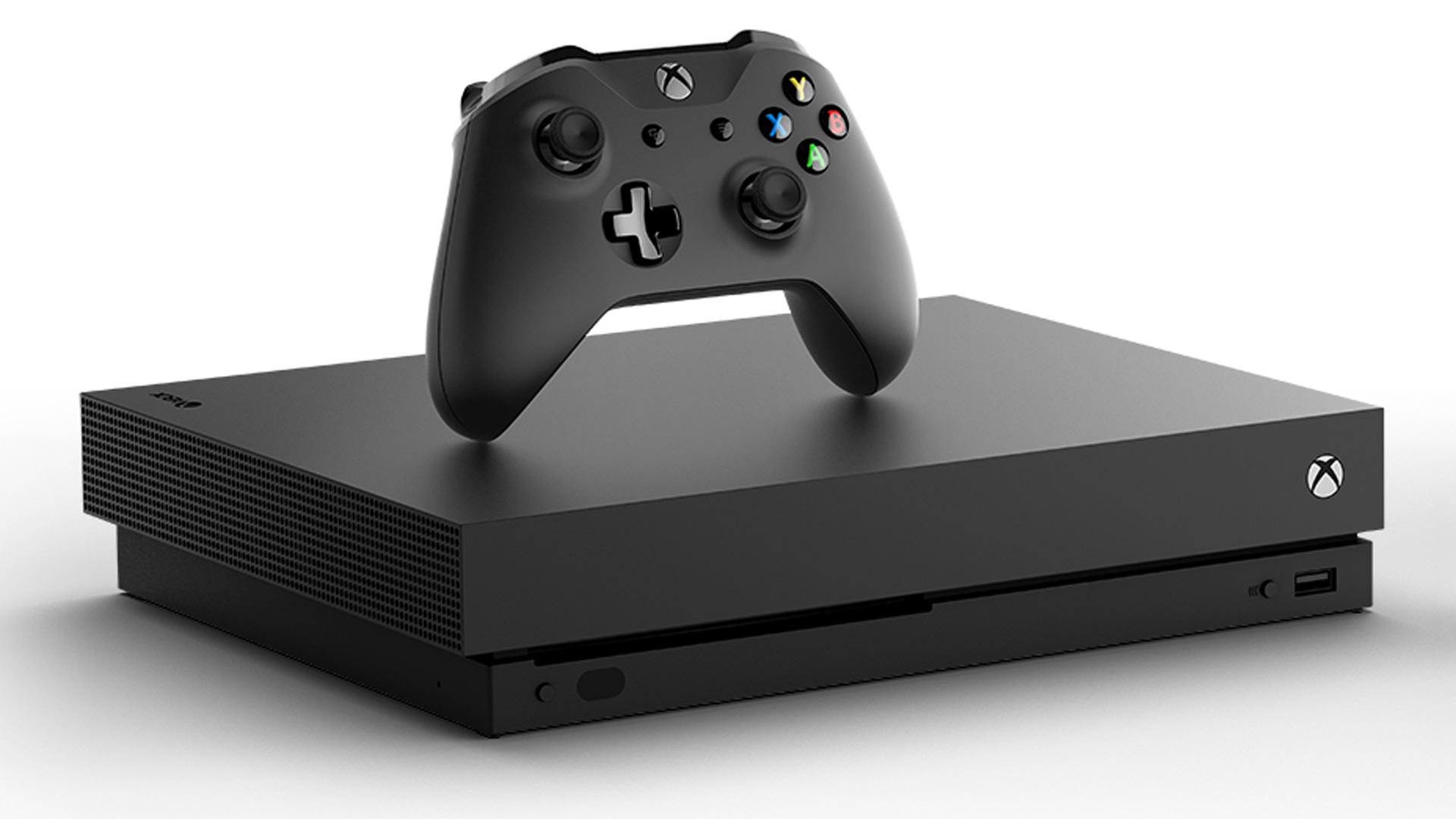 Contractors Have Listened To Inadvertently Recorded Audio From Xbox Owners' Homes