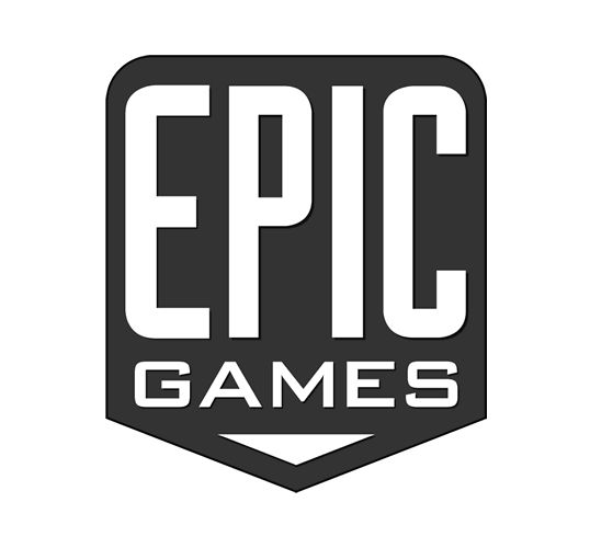 Epic releasing cross-platform game service built for Fortnite free to all developers
