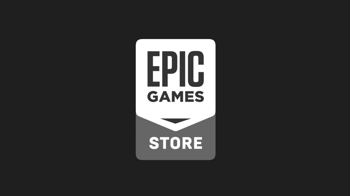 Is Epic Games Store Saving PC Gaming?