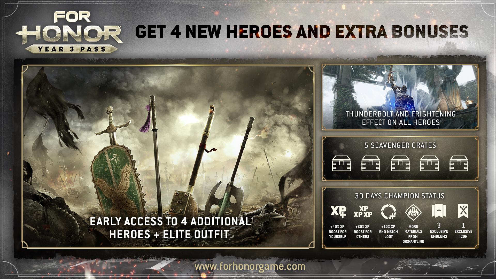 Image result for year 3 pass for honor