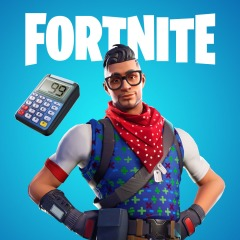 Playstation Plus Members Get This New Fortnite Pack For Free Vg247
