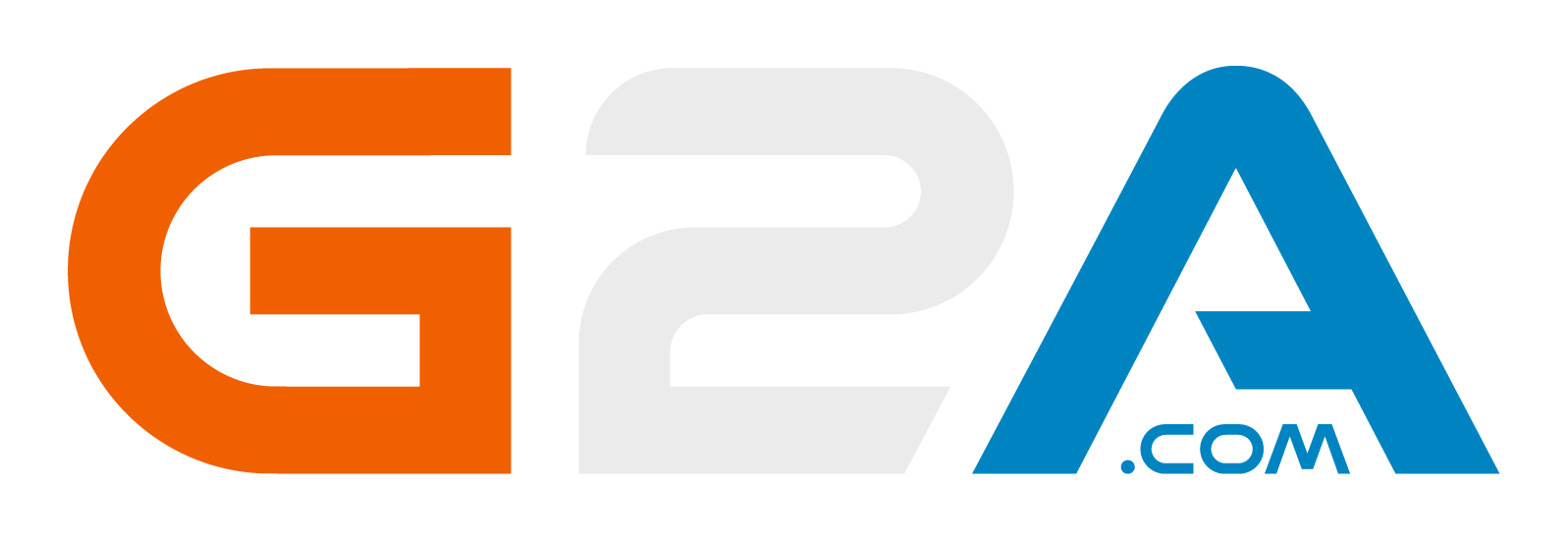 G2A users have to pay fee for being inactive | Alienware Arena
