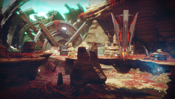 Destiny 2: Black Armory - How to unlock and reignite the
