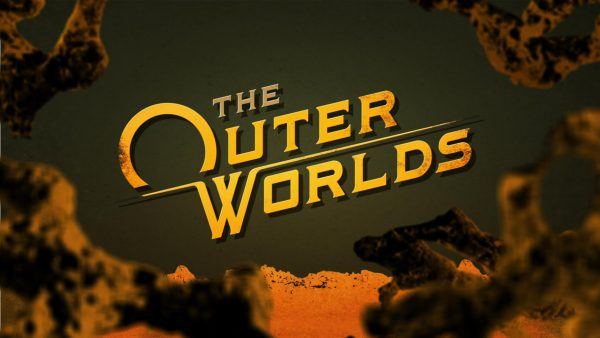The Outer Worlds is enhanced for both PS4 Pro and Xbox One X, publisher clarifies