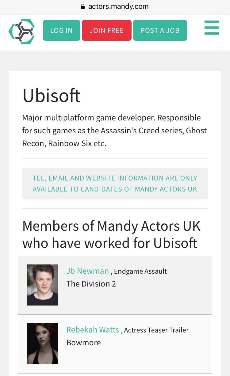 ubisoft suspicious activity email