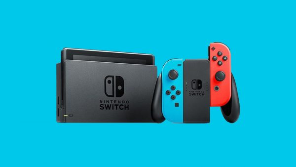 Best Nintendo Switch Deals Joy Con For 67 Switch With Pokemon Or