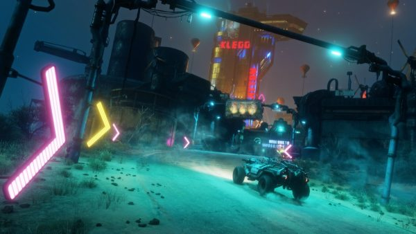 The best Xbox One games in 2019: All the best on Xbox One S and One X