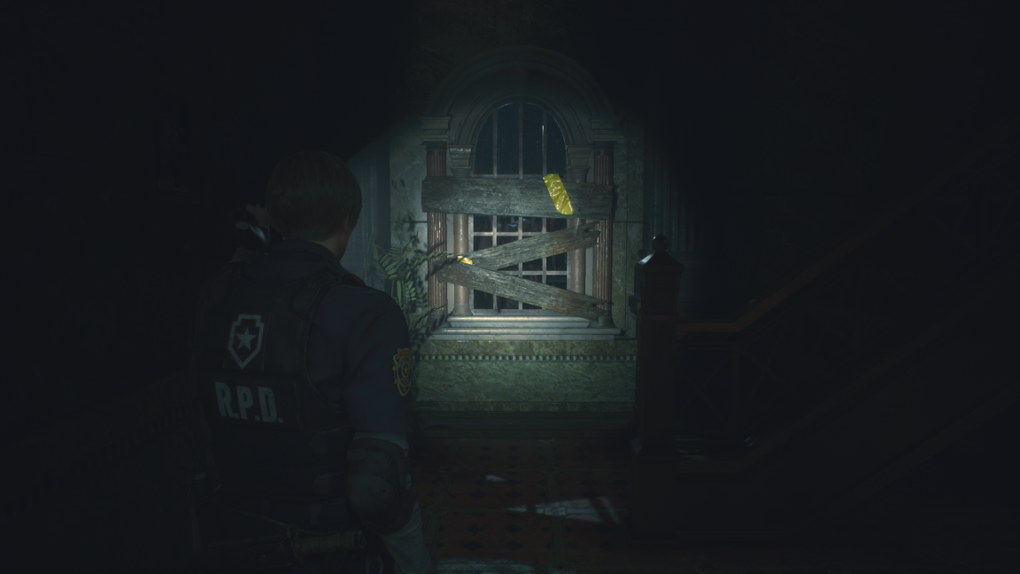Resident Evil 2 Remake 6 Spoiler Free Suggestions For Surviving