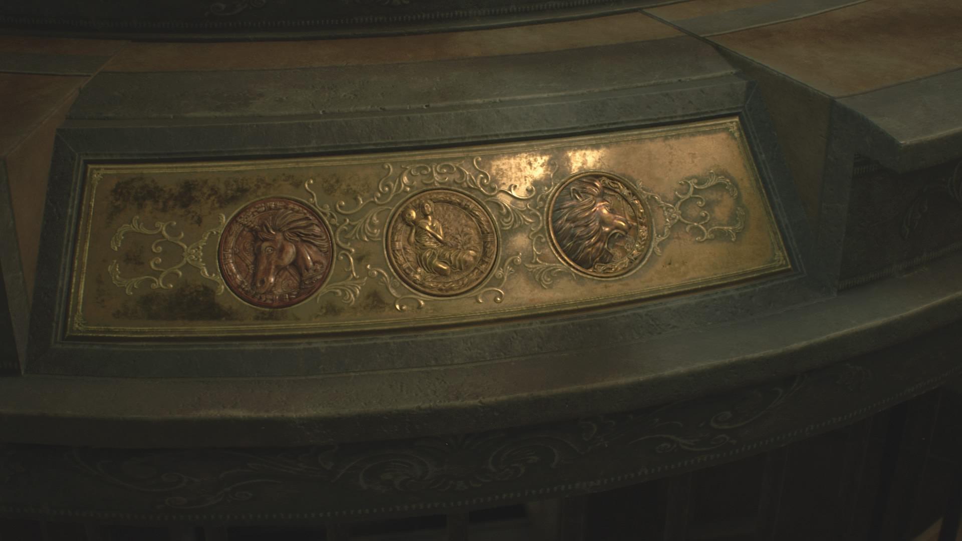 Resident Evil 2 Remake Walkthrough Part 7 2nd Run Claire B