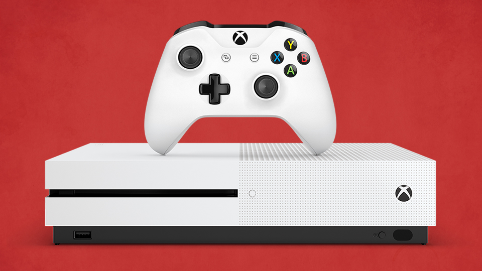 Microsoft To Unveil Next-Gen Xbox Hardware At E3 2019