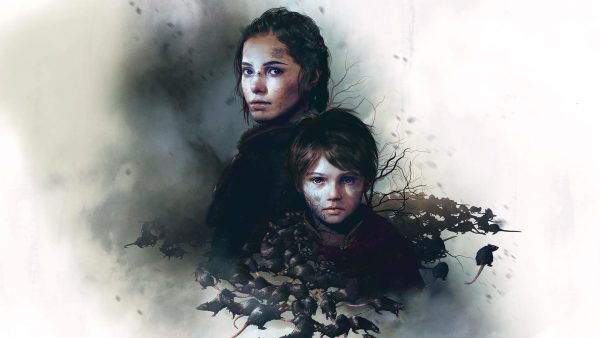 A Plague Tale: Innocence trial lets you play the entire first chapter