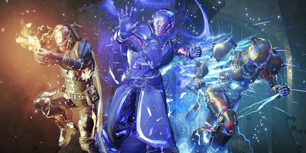 destiny 2 update 2.