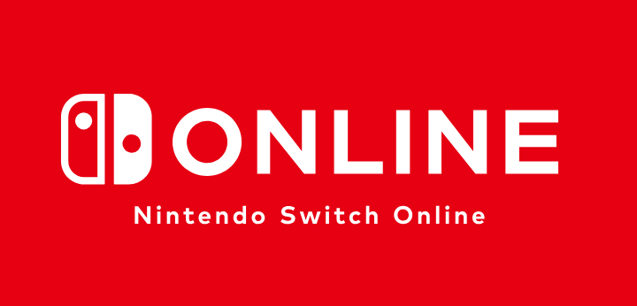 Nintendo Switch Online could