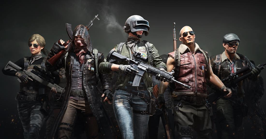Tencent shuts down PUBG Mobile in China