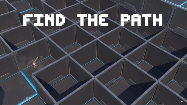 explore the maze find chests avoid traps and use the items you find wisely find the rift to escape - fortnite maze