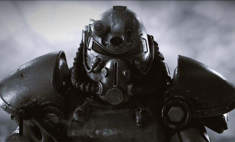 After Diablo 3 and Destiny, is Fallout 76 the next game too big to fail? - VG247