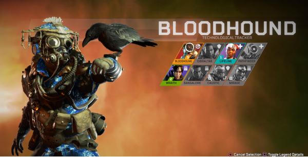 apex legends full pc game download
