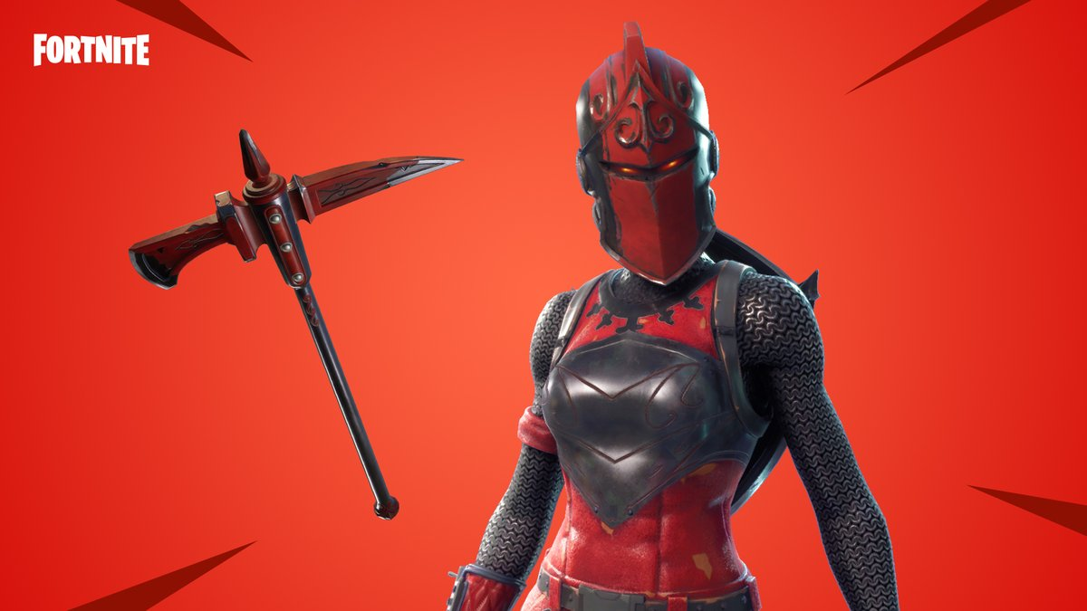 Fortnite Best Skins: The best skin combos to flaunt your