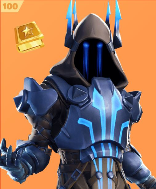 Fortnite Best Skins: The greatest pores and skin combos to