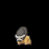 Pokemon Go Egg Chart: 2 km, 5 km, 7 km und 10 km Eierluken mit Ergänzungen der Generation 5 142