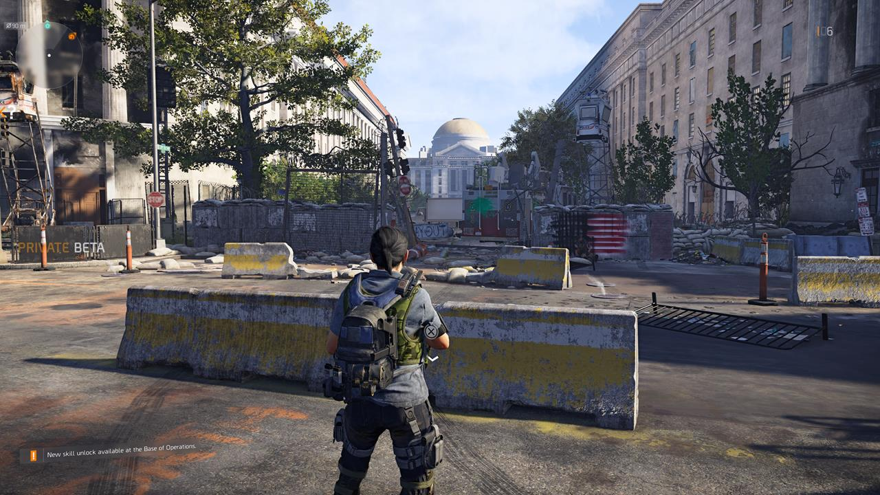 Division 2: Artifacts location guide - where to find all