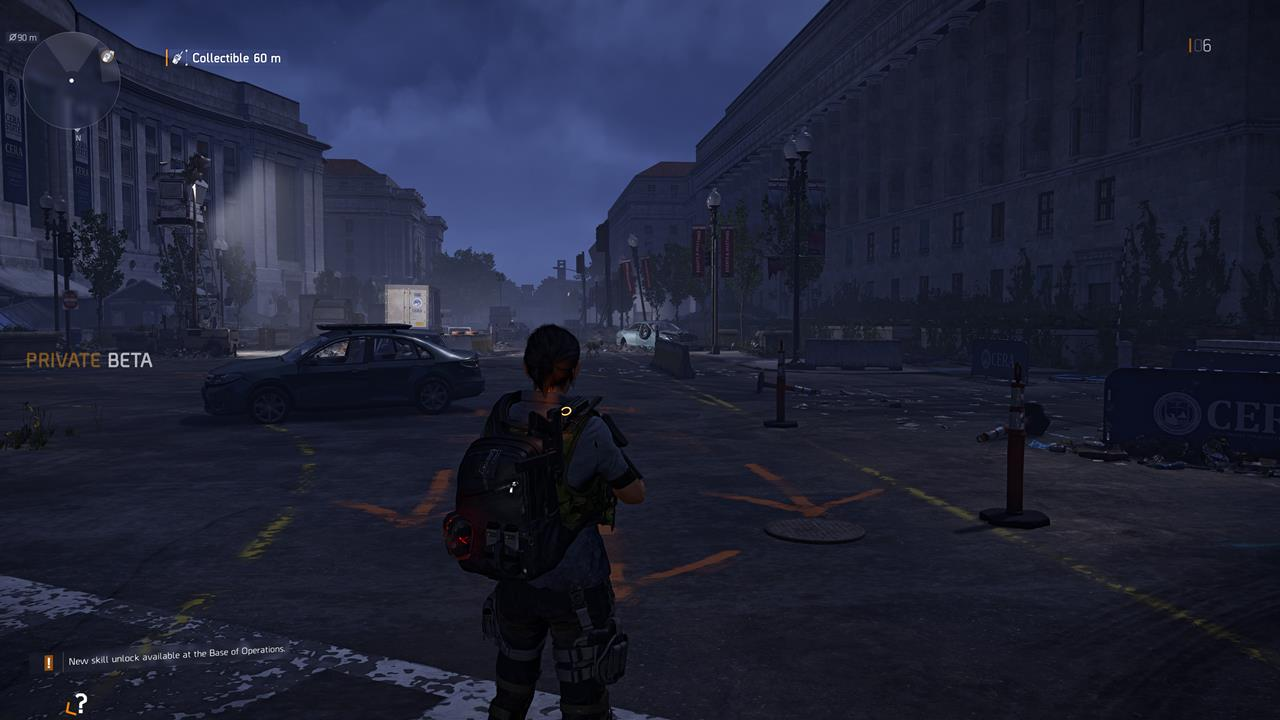 download the division 2 on ios