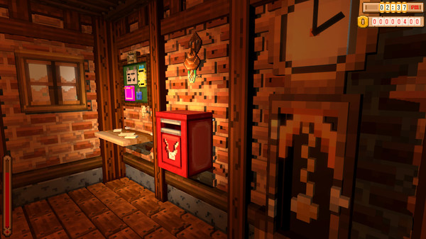 Stardew Valley has spawned a genre that offers residence and routine