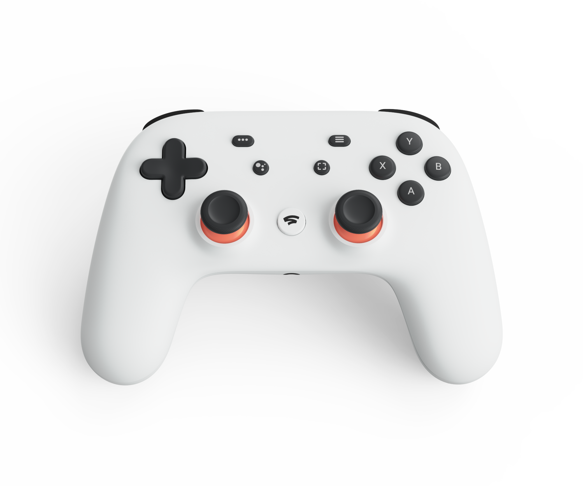 You can change your Stadia Gamertag whenever you want - VG247