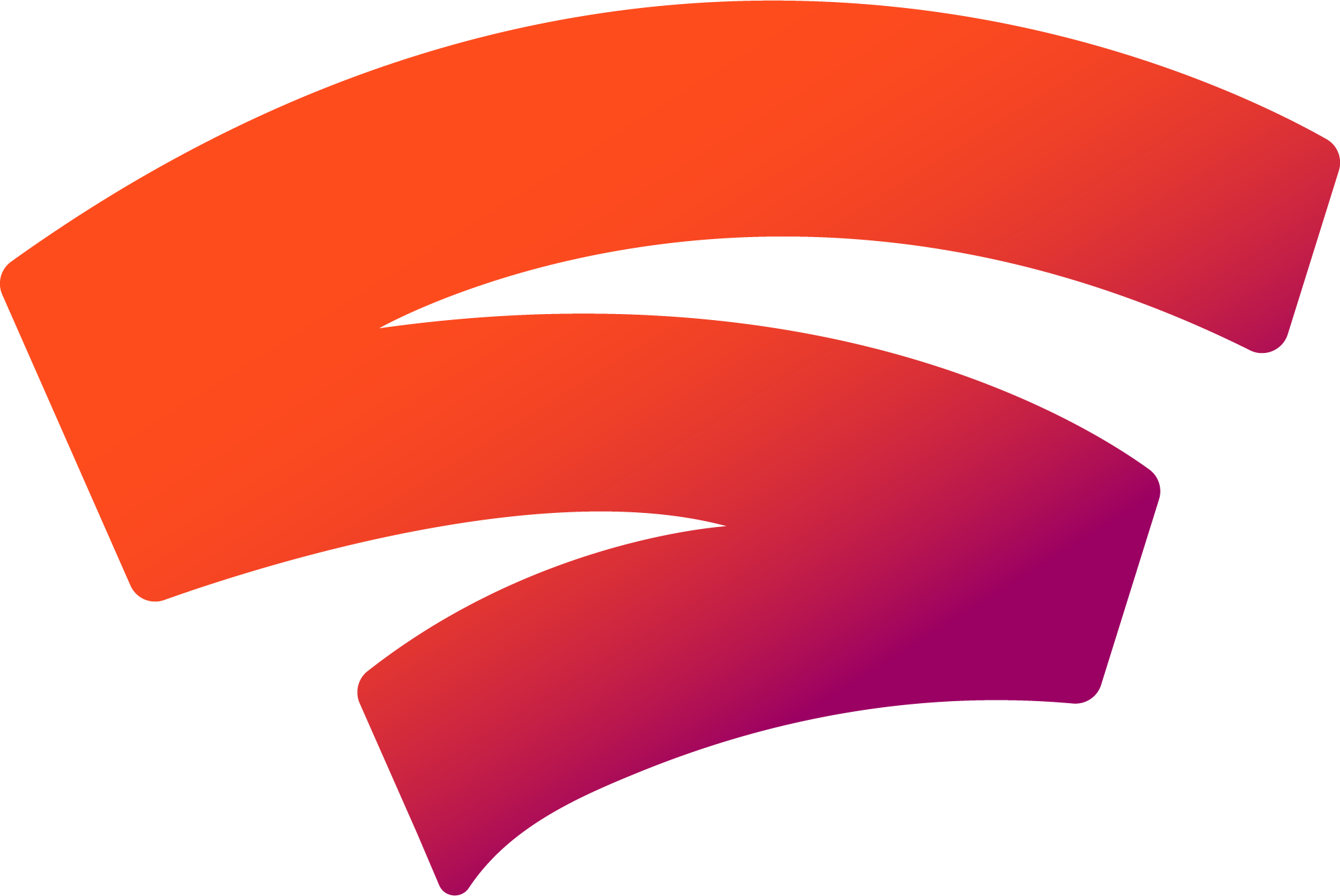 Google Explains Why So Many Stadia Games Aren T Hitting The