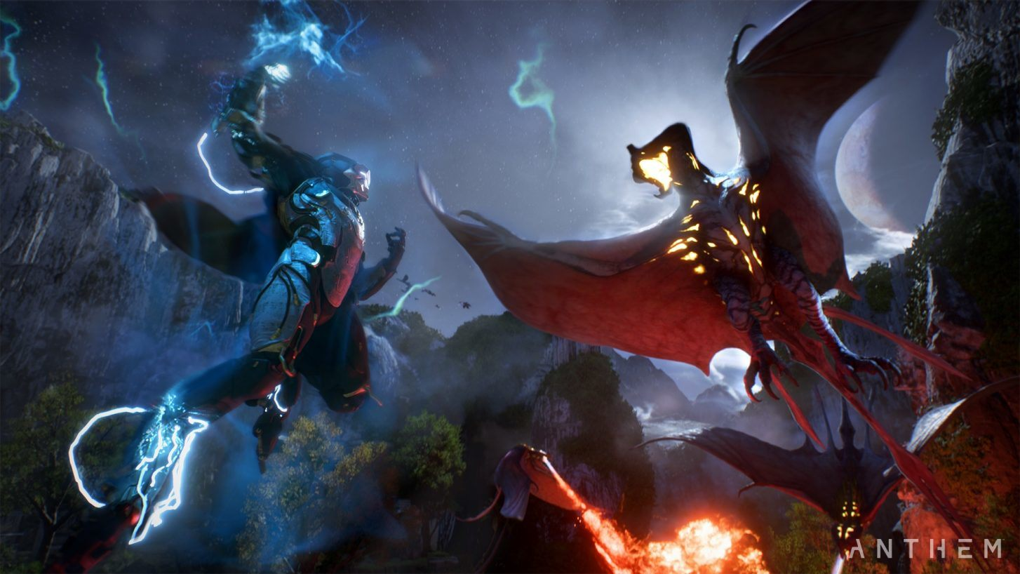 mmorpg rebirth of the legendary guardian characters
