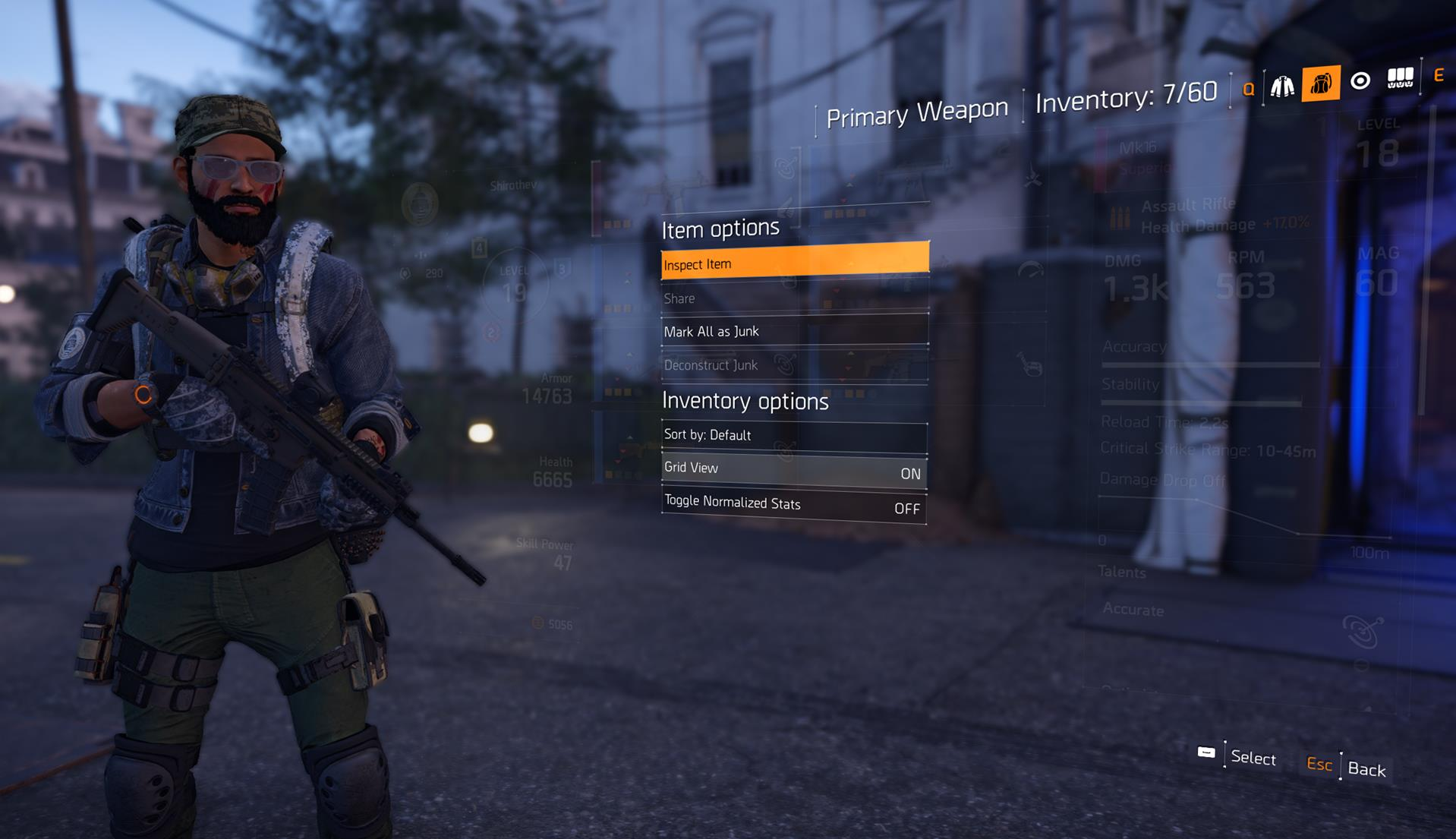 10 obscure tips I wish I knew about The Division 2 before I