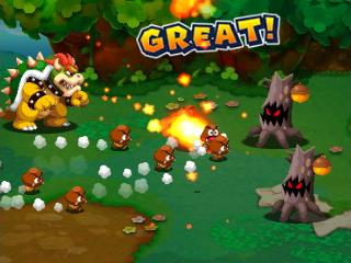 The 15 best Nintendo 3DS games - VG247