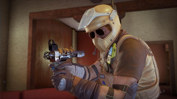 Rainbow Six Siege Burnt Horizon Y4S1 patch goes live today