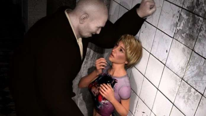 After community pressure, Valve won't sell trash game Rape Day on Steam