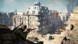 Sniper Elite V2 Remastered due this year, Sniper Elite 3 coming to Switch