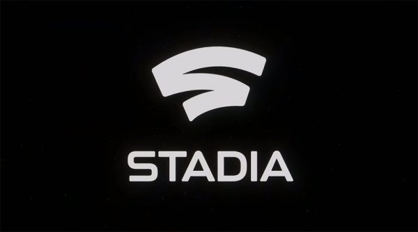 The one thing Google can't stop saying about Stadia: Not at Launch