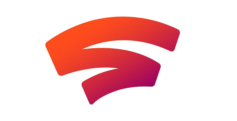 Google's Stadia streaming platform lets you start playing a