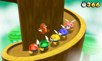 The 15 best Nintendo 3DS games